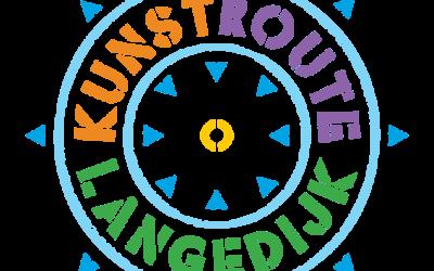 Kunstroute Langedijk
