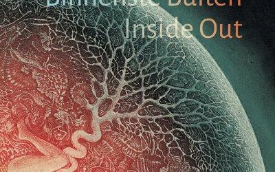 Binnenste Buiten / Inside Out